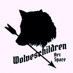 WolvesChildren Art Space