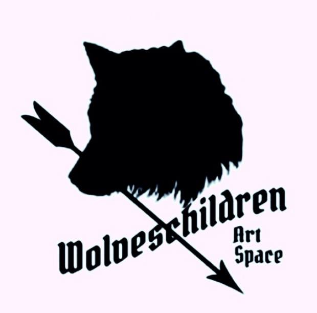 WolvesChildren Art Space