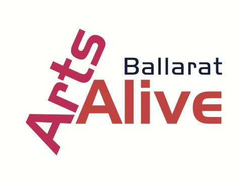 Ballarat Arts Alive