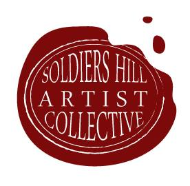Soldiers Hill Artist Collective