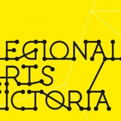 Regional Arts VIC