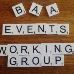 Ballarat Arts Alive event organisation Ballarat